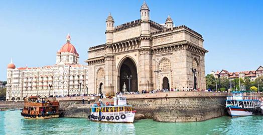 indian visa application center calgary